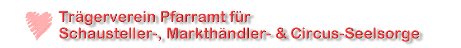 logo_ch_1.png